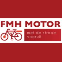 FMH Motor