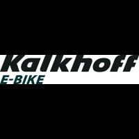 Kalkhof