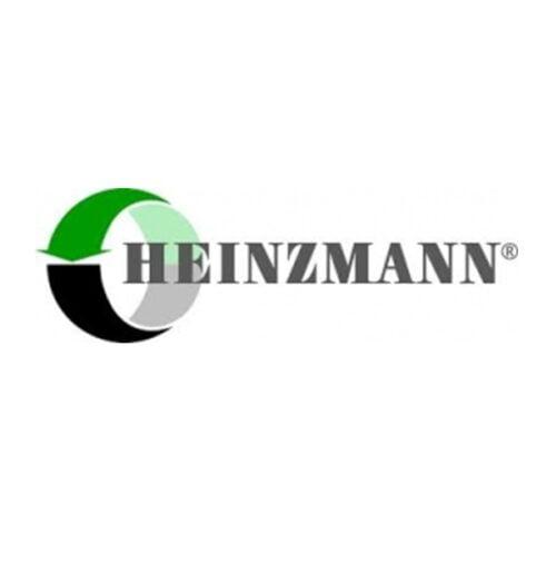 Heinzman