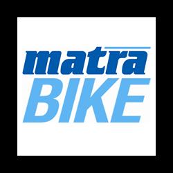 Matra Bike